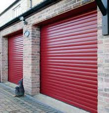 Garage Doors Langley