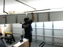 Overhead Garage Doors Langley